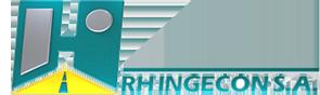 RH INGECON S.A :: Ingeniería con visión ambiental al servicio de la construcción