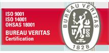 Bureau Ver
